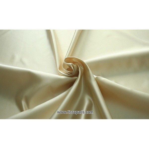 Rase Beige Polyester