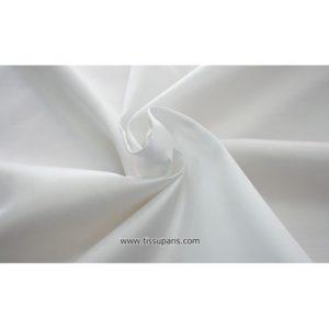 Mikado blanc Mélangé