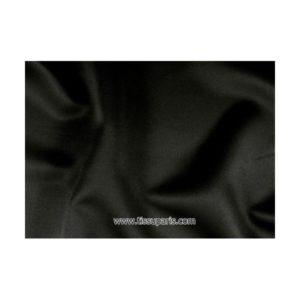 Tissu Occultant SU-51150-60 noir