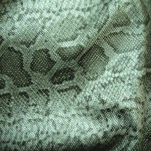 Simili rigide serpent SIM05