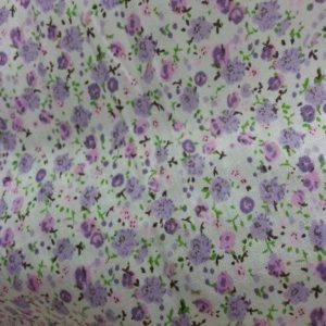 Tissus coton imprimé 04