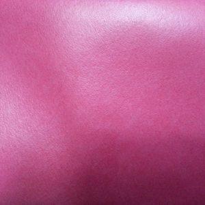 Tissu Simili Cuir Souple rouge Foncé SSP01, tissu simili cuir, tissus simili cuir, tissu simili cuir semi souple, tissu simili cuir semi souple coloré - Tissu Paris, Tissus Paris, Acheter du Tissu, Acheter des tissus, Acheter tissu, Acheter tissu paris, Tissu à Paris, Tissus à Paris, Vente de tissus, Vente de tissus en ligne, Vente de tissu en ligne, Vente de tissus en ligne, Acheter tissu paris, vente tissus, destockage tissus, tissu pas cher, tissus pas cher