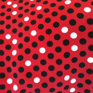 Tissu polyester / viscose 6, tissu polyester, tissus polyester, tissu viscose, tissus viscose - Tissu Paris, Tissus Paris, Acheter du Tissu, Acheter des tissus, Acheter tissu, Acheter tissu paris, Tissu à Paris, Tissus à Paris, Vente de tissus, Vente de tissus en ligne, Vente de tissu en ligne, Vente de tissus en ligne, Acheter tissu paris, vente tissus, destockage tissus, tissu pas cher, tissus pas cher