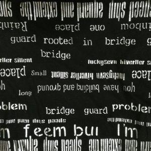 Tissu jersey 6, tissus jersey, tissu jersey - Tissu Paris, Tissus Paris, Acheter du Tissu, Acheter des tissus, Acheter tissu, Acheter tissu paris, Tissu à Paris, Tissus à Paris, Vente de tissus, Vente de tissus en ligne, Vente de tissu en ligne, Vente de tissus en ligne, Acheter tissu paris, vente tissus, destockage tissus, tissu pas cher, tissus pas cher
