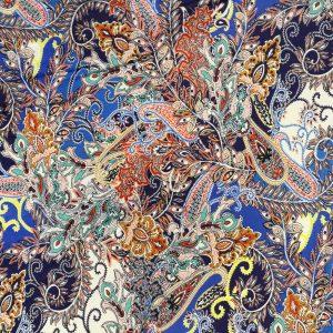 Tissu jersey 5, tissus jersey, tissu jersey - Tissu Paris, Tissus Paris, Acheter du Tissu, Acheter des tissus, Acheter tissu, Acheter tissu paris, Tissu à Paris, Tissus à Paris, Vente de tissus, Vente de tissus en ligne, Vente de tissu en ligne, Vente de tissus en ligne, Acheter tissu paris, vente tissus, destockage tissus, tissu pas cher, tissus pas cher