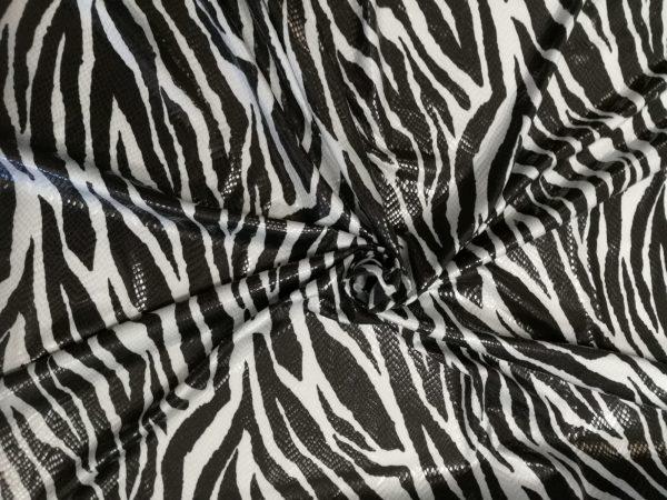 Tissu jersey 2, tissus jersey, tissu jersey - Tissu Paris, Tissus Paris, Acheter du Tissu, Acheter des tissus, Acheter tissu, Acheter tissu paris, Tissu à Paris, Tissus à Paris, Vente de tissus, Vente de tissus en ligne, Vente de tissu en ligne, Vente de tissus en ligne, Acheter tissu paris, vente tissus, destockage tissus, tissu pas cher, tissus pas cher