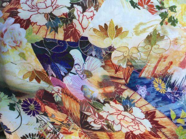 Tissu polyester / viscose 5, tissu polyester, tissus polyester, tissu viscose, tissus viscose - Tissu Paris, Tissus Paris, Acheter du Tissu, Acheter des tissus, Acheter tissu, Acheter tissu paris, Tissu à Paris, Tissus à Paris, Vente de tissus, Vente de tissus en ligne, Vente de tissu en ligne, Vente de tissus en ligne, Acheter tissu paris, vente tissus, destockage tissus, tissu pas cher, tissus pas cher