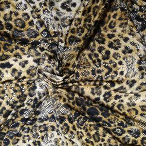 Tissu jersey 8, tissus jersey, tissu jersey - Tissu Paris, Tissus Paris, Acheter du Tissu, Acheter des tissus, Acheter tissu, Acheter tissu paris, Tissu à Paris, Tissus à Paris, Vente de tissus, Vente de tissus en ligne, Vente de tissu en ligne, Vente de tissus en ligne, Acheter tissu paris, vente tissus, destockage tissus, tissu pas cher, tissus pas cher
