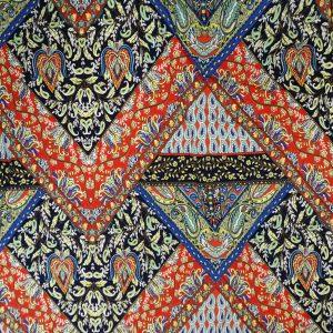 Tissu jersey 7, tissus jersey, tissu jersey - Tissu Paris, Tissus Paris, Acheter du Tissu, Acheter des tissus, Acheter tissu, Acheter tissu paris, Tissu à Paris, Tissus à Paris, Vente de tissus, Vente de tissus en ligne, Vente de tissu en ligne, Vente de tissus en ligne, Acheter tissu paris, vente tissus, destockage tissus, tissu pas cher, tissus pas cher